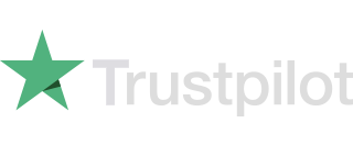 Trustpilot logo, Trustpilot reviews, trusted and proven software engineering